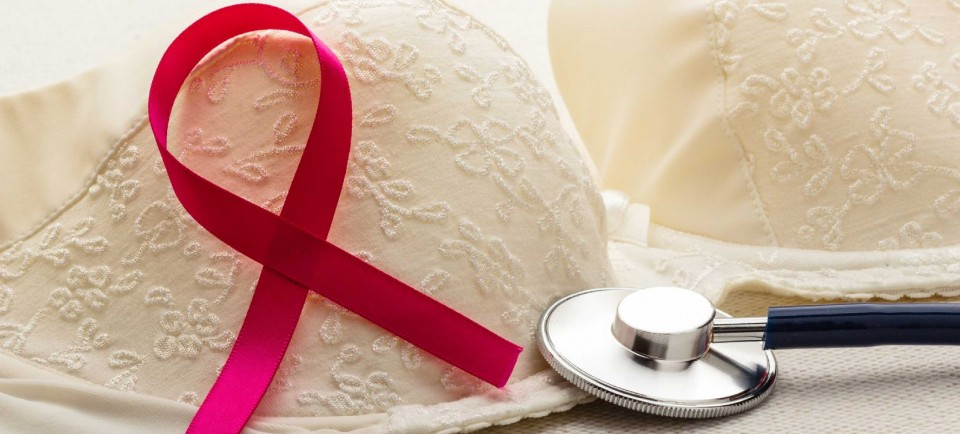 Breast Cancer know-how for women under 40